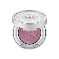 Urban Decay Eyeshadow Glitter Rock 0.05oz / 1.5g