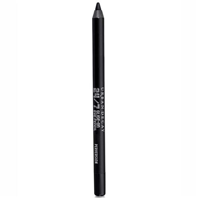 Urban Decay 24/7 Glide-On Eye Pencil Perversion 0.04oz / 1.2g