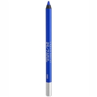 Urban Decay 24/7 Glide-On Eye Pencil Chaos 0.04oz / 1.2g