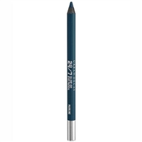 Urban Decay 24/7 Glide-On Eye Pencil Mainline 0.04oz / 1.2g