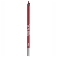 Urban Decay 24/7 Glide-on Lip Pencil Manic 0.04 / 1.2g