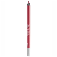 Urban Decay 24/7 Glide-on Lip Pencil Rush 0.04 / 1.2g