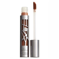 Urban Decay All Nighter Waterproof Concealer Deep 0.12oz / 3.5ml