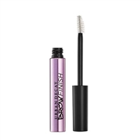 Urban Decay Brow Finish Waterproof Brow Gel Ozone 0.75oz / 4.5g