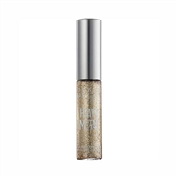 Urban Decay Heavy Metal Glitter Eyeliner Midnight Cowboy 0.25oz / 7.5ml