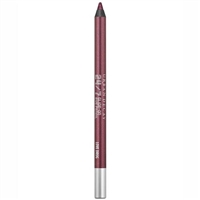 Urban Decay 24/7 Glide-On Eye Pencil Love Drug 0.04oz / 1.2g
