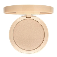 W7 Glowcomotion Shimmer, Highlighter, Eyeshadow 0.30oz / 8.5g
