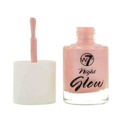 W7 Night Glow Highlight & Illuminate 0.35oz / 10ml