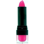 W7 West End Girls City Of London Lipstick Fuchsia 0.10oz / 3g