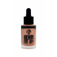 W7 Beam Me Up Illuminator - Legend 1.05oz / 30ml