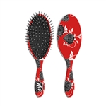 The Wet Brush-Pro Detangle Hair Brush - Poppy