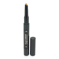 Wunder2 Wunderbrow D-Fine Brow Liner & Gel Blonde 0.007oz / 0.2g