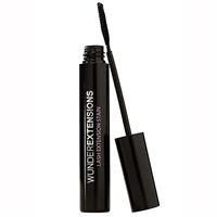 Wunder2 WunderExtensions Lash Extension Stain Mascara 0.28oz / 8g