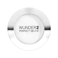 Wunder2 Perfect Selfie HD Photo Finishing Powder 0.24oz / 7g