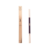 Yves Saint Laurent Dessin Des Sourcils Eyebrow Pencil 2 Brun Profond 0.04oz / 1.3g