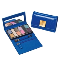Yves Saint Laurent Travel Selection Extremely YSL For Eyes Make-Up Palette