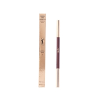 Yves Saint Laurent Dessin Des Sourcils Eyebrow Pencil 3 Marron Glace 0.04oz / 1.3g