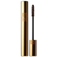 Yves Saint Laurent Mascara Volume Effet Faux Cils 02 Rich Brown Tester 0.2oz / 7.5ml