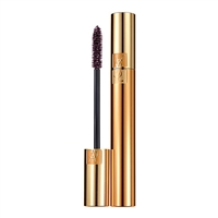 Yves Saint Laurent Mascara Volume Effet Faux Cils 05 Bourgogne Burgundy Tester 0.2oz / 7.5ml