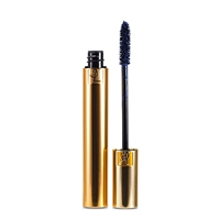 Yves Saint Laurent Mascara Volume Effet Faux Cils 06 Deep Night Tester 0.2oz / 7.5ml