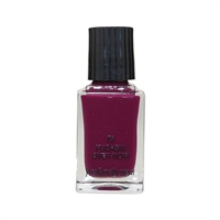Yves Saint Laurent La Laque Couture 75 Fuchsia Overnoir Tester 0.34oz / 10ml
