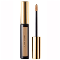 Yves Saint Laurent All Hours Concealer 05 Honey Tester 0.16oz / 5ml