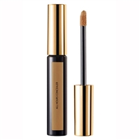 Yves Saint Laurent All Hours Concealer 06 Mocha Tester 0.16oz / 5ml