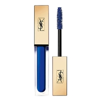 Yves Saint Laurent Mascara Vinyl Couture 05 I'm The Trouble Tester 0.21oz / 6.7ml