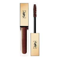 Yves Saint Laurent Mascara Vinyl Couture 04 I'm The Illusion Tester 0.21oz / 6.7ml