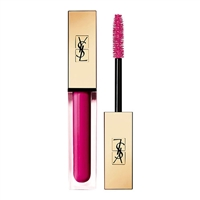 Yves Saint Laurent Mascara Vinyl Couture 06 I'm The Madness Tester 0.21oz / 6.7ml