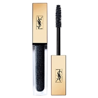 Yves Saint Laurent Mascara Vinyl Couture 07 I'm The Storm Tester 0.21oz / 6.7ml