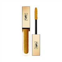 Yves Saint Laurent Mascara Vinyl Couture 08 I'm The Fire Tester 0.21oz / 6.7ml