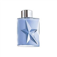 Angel A Men by Thierry Mugler for Men 3.4 oz Eau De Toilette Refill Spray