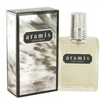 Gentleman by Aramis for Men 3.7 oz Eau De Toilette Spray