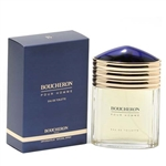 Boucheron Pour Homme by Boucheron for Men 3.4 oz Eau De Toilette Spray