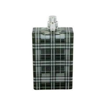 656c5a0abc9 Brit by Burberry for Men 3.4 oz Eau De Toilette Spray Tester