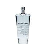 Burberry Touch by Burberry for Men 3.3 oz Eau De Toilette Spray Tester