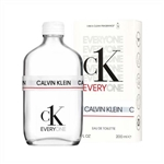 CK Everyone by Calvin Klein for Men/Women 6.7oz Eau De Toilette Spray