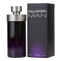 Halloween Man by Jesus Del Pozo 6.8oz Eau De Toilette Spray