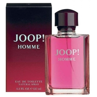 Joop Homme by Joop! for Men 4.2 oz Eau De Toilette Spray