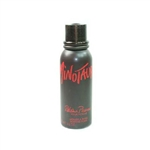 Minotaure by Paloma Picasso for Men 5.2 oz Shaving Foam