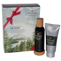 Swiss Army Forest by Swiss Army for Men 2 Piece Set