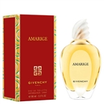 Amarige by Givenchy for Women 3.3 oz Eau De Toilette Spray
