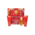 Amarige by Givenchy for Women 3 Piece Set