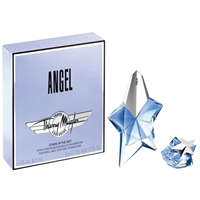 Angel Stars In The Sky Travel Exclusive by Thierry Mugler for Women 2 Piece Set