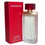Arden Beauty by Elizabeth Arden for Women 3.3 oz Eau De Parfum Spray