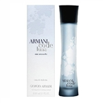 Armani Code Luna by Giorgio Armani for Women 1.7 oz Eau De Toilette Sensuelle Spray