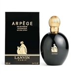 Arpege by Lanvin for Women 3.4 oz Eau De Parfum Spray