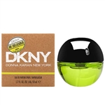 Be Delicious by Donna Karan for Women 1.7 oz Eau De Parfum Spray