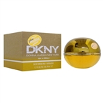 Golden Delicious Intense by Donna Karan for Women 1.7 oz Eau De Parfum Spray